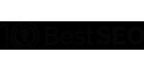 10-best-seo-logo_blk