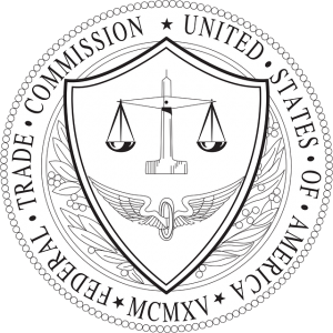 federal-trade-commission-seal-36081_640
