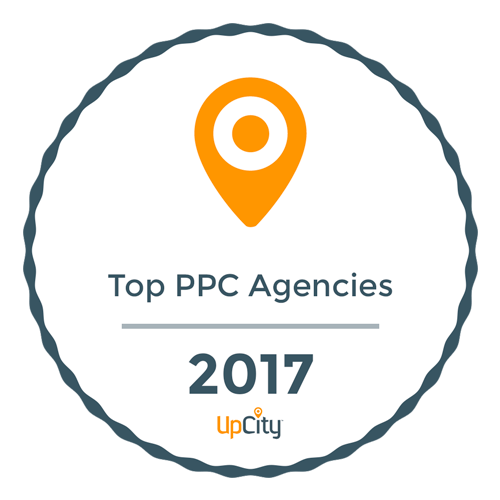 UpCity's Top SEO Companies in Milwaukee