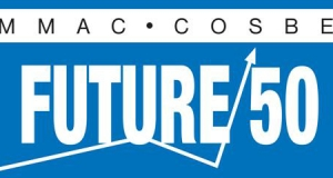 Rocket Clicks Named to COSBE 2017 Future 50