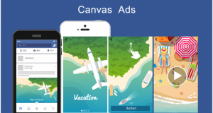 How to Create Facebook Ads That Turn Lookers Into Bookers