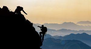 6 Ways to Achieve Long-term Marketing Success