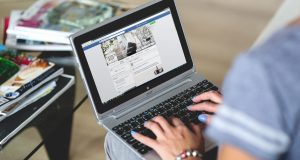 How to (Better) Manage Your Leads on Facebook