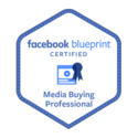 Image of Facebook Blueprint Certification