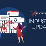 Industry Update: Top Digital Marketing News for February
