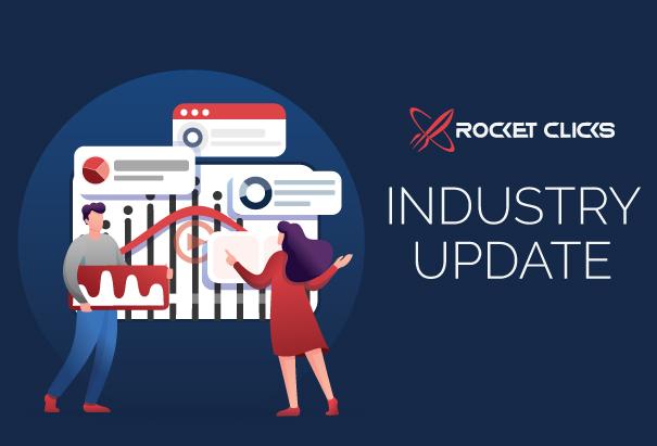 November Recap: Top Digital Marketing News