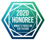 MMAC 2020 Honoree
