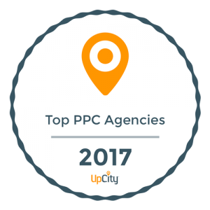 UpCity Names Rocket Clicks a Top Milwaukee PPC Agency