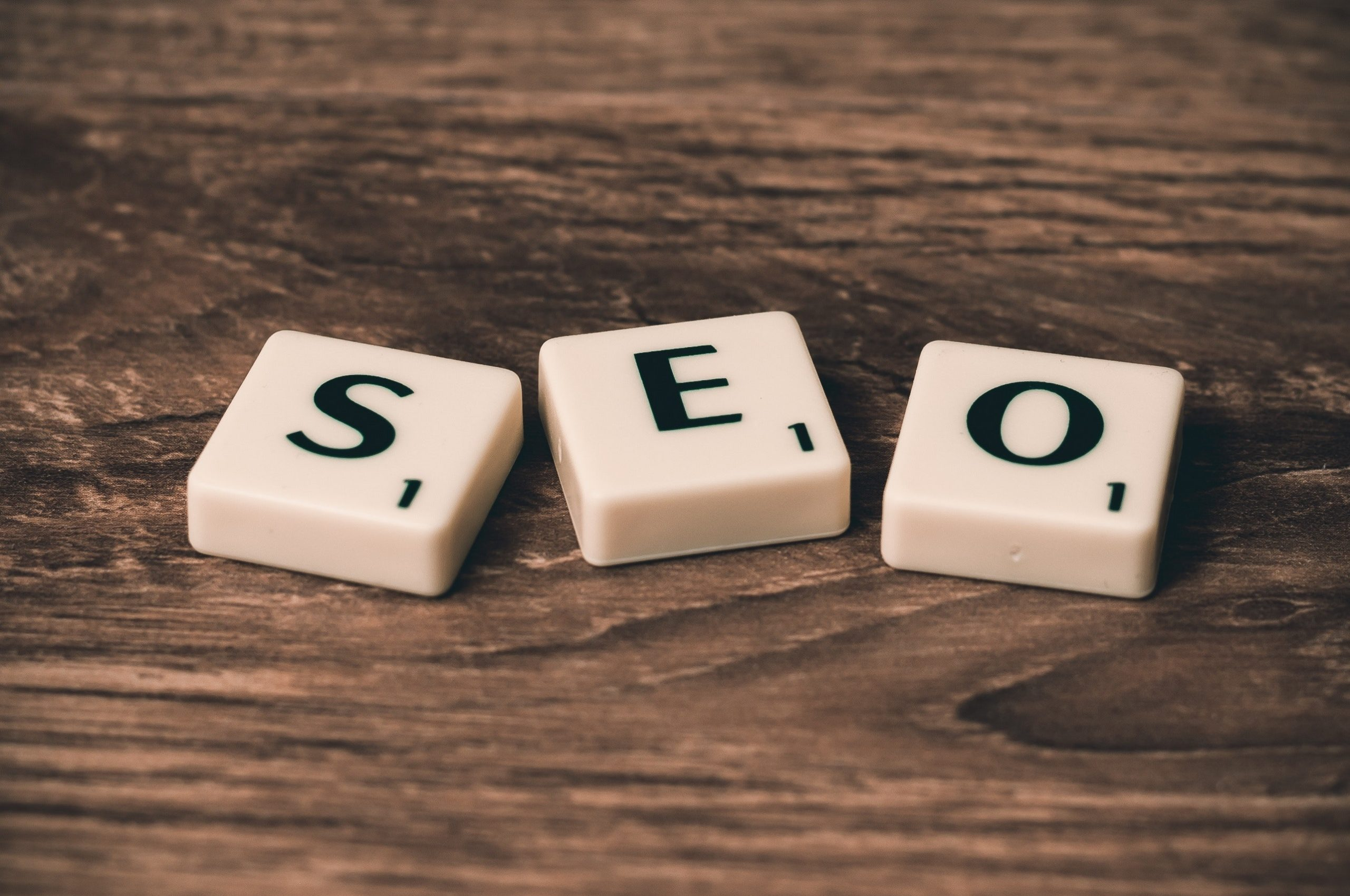 5 Signs Your Company Needs SEO Services