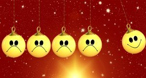 3 Simple Ways to Cross-Sell Your Way Out of the Post-Holiday Blues