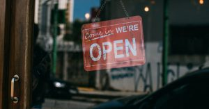 Identify Your Company's Local Business Competition Online