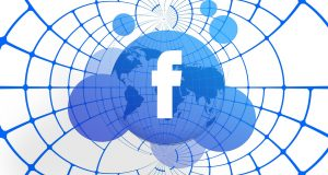 Digital Marketing in a World Without Facebook Remarketing