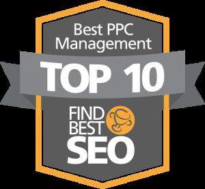 fbs_ppc_managment_award