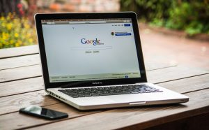 New Google Local Services Ads: Are they Worth the Hype?