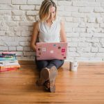 4 Reasons Better Content is Key to Your Digital Marketing Strategy