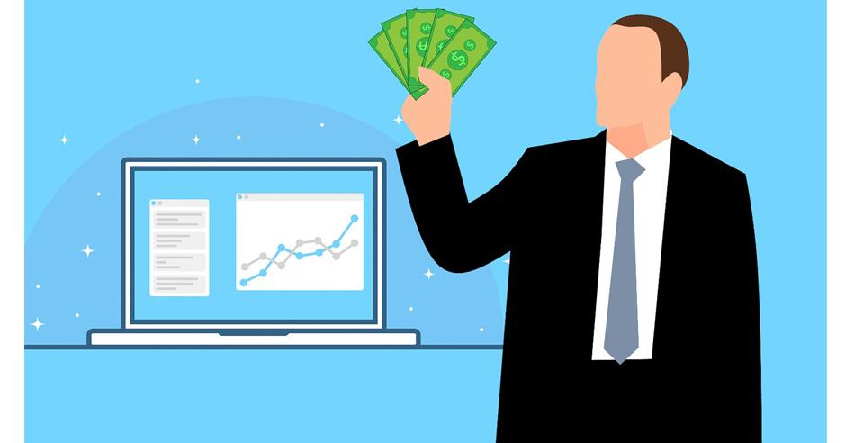 Revenue vs. Product Revenue: The Case of Mistaken Identity
