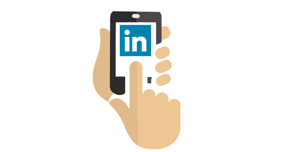 Benefits of Using Images in LinkedIn Ads