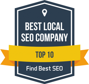 local-seo-agency-award-2018