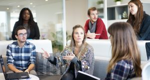 4 Reasons Communication is Crucial for Your Marketing Partnership