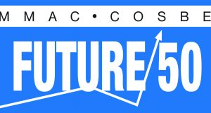 Rocket Clicks Named to its 3rd COSBE Future 50 List