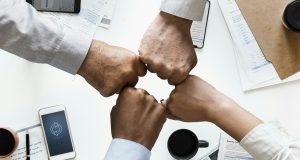 Why client-to-analyst ratio matters to your marketing partner
