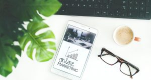 Benefits of adding SEO and PPC to your Digital Marketing Strategy