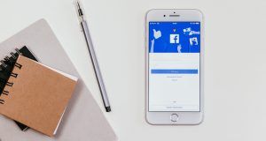 Your Guide to Facebook Audience Manager