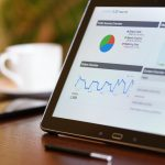 5 Commonly Misunderstood Metrics in Google Analytics