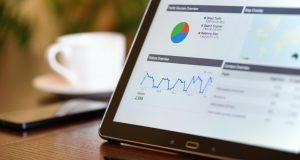 5 Commonly Misunderstood Metrics in Google Analytics