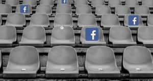 10 Audiences You Should Be Targeting On Facebook