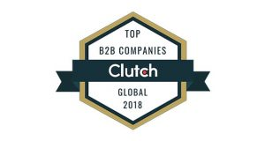 Rocket Clicks Recognized as a Leading Digital Marketing Agency!