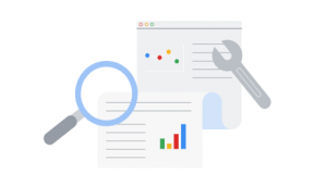 The New Search Console: Facts, Features & Frustrations