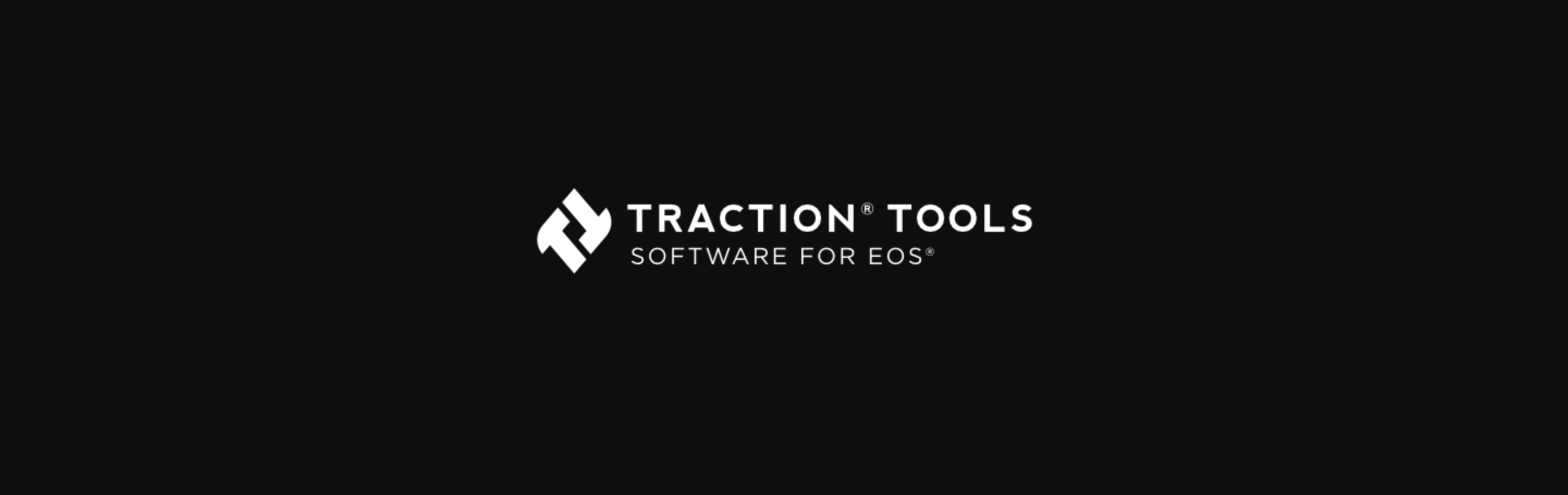 Simplify & Improve Your L10 Manager Meetings with Traction Tools